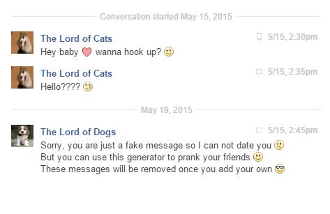 4chan dating prank ny bog om dating